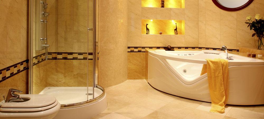 Danny simoneau entrepreneur sp cialis for Fibre de verre salle de bain