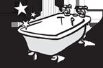 Acry-Nov-logo